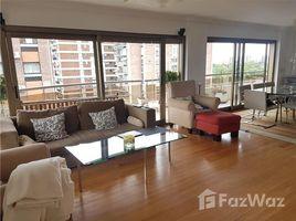 2 Habitaciones Apartamento en alquiler en , Buenos Aires Arenales al 2100 entre ladislao martinez y paso