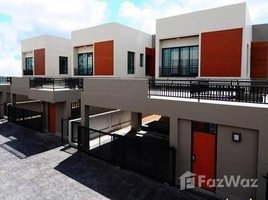 3 Bedrooms Property for sale in Nuan Chan, Bangkok Zense Nawamin 78