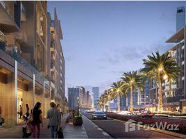 Studio Apartment for sale in Azizi Riviera, Dubai AZIZI Riviera 2