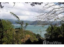 2 Habitaciones Casa en venta en , Guanacaste Casa Tranquila : Charming Chalet style home with Lake Arenal View, San Luis, Guanacaste