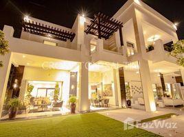 4 Bedrooms Villa for sale in , Dubai Sector W