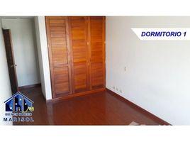 3 Habitaciones Casa en alquiler en San Borja, Lima ALAMEDA PICAFLORES, LIMA, LIMA