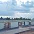 Studio House for sale in Pili, Bicol Bria Homes Camsur