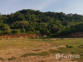 ขายที่ดิน N/A ใน หนองแก, หัวหิน Seaview Land Plot Close to Hua Hin Town for Sale