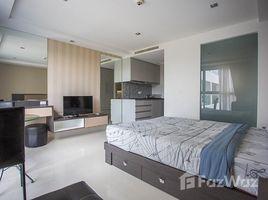 Studio Condo for rent in Nong Prue, Pattaya Novana Residence