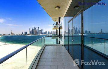 Oceana Southern in The Fairmont Palm Residences, Dubai