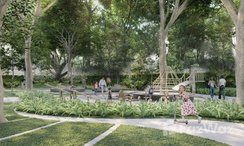 Photos 2 of the Outdoor Kids Zone at Botanica Foresta (Phase 10)