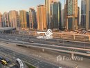 2 Bedrooms Apartment for sale at in Islamic Clusters, Dubai - U698694