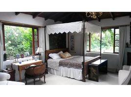 Imbabura Cotacachi Casa Shambhala Cotacachi, Imbabura, Ecuador, Cotacachi, Imbabura 3 卧室 屋 售