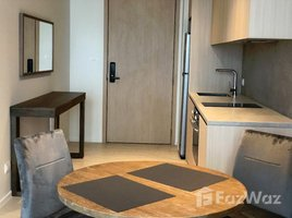1 ห้องนอน บ้าน เช่า ใน สีลม, กรุงเทพมหานคร เดอะ ลอฟท์ สีลม