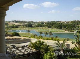 5 غرف النوم فيلا للبيع في مدينة القطامية, القاهرة Katameya Heights