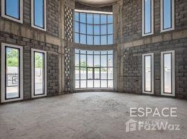 7 Bedrooms Villa for sale in , Dubai The Mansions
