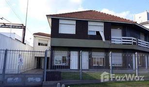 2 Habitaciones Propiedad en venta en , Buenos Aires Marmol al 1000