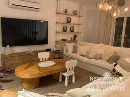 4 غرف النوم فيلا للبيع في , الاسكندرية Almaza Bay