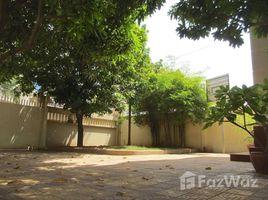 5 Bedrooms Villa for sale in Boeng Tumpun, Phnom Penh Other-KH-61206