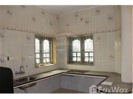 Vadodara, गुजरात Onix Villa Opp Yash Complex,, Vadodara, Gujarat में 3 बेडरूम मकान बिक्री के लिए