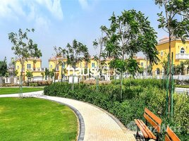 N/A Land for sale in European Clusters, Dubai Perfect Blank Canvas | District 7