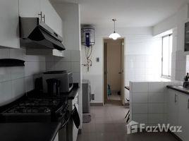 3 Habitaciones Casa en venta en Santiago de Surco, Lima La Floresta/Camacho /, LIMA, LIMA