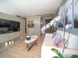 ขายคอนโด 1 ห้องนอน ใน ราไวย์, ภูเก็ต วินด์แดม ลาวิต้า