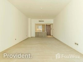 2 Bedrooms Apartment for sale in , Dubai LIV Residence