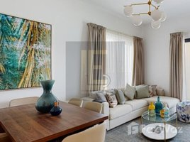 3 Bedrooms Apartment for sale in , Sharjah Azure Beach Residences