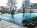 1 Bedroom Condo for rent at in Makkasan, Bangkok - U37018