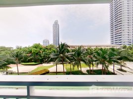 1 Bedroom Condo for rent in Nong Prue, Pattaya Lumpini Park Beach Jomtien