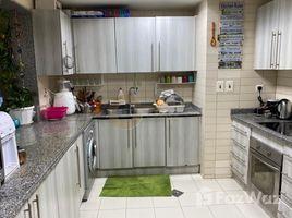 1 Bedroom Apartment for sale in Lake Elucio, Dubai Madina Tower
