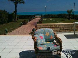 4 Bedrooms Villa for sale in Marina, North Coast Marina 1
