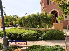4 غرف النوم فيلا للإيجار في التجمع الخامس, القاهرة Mivida