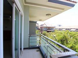 4 Bedrooms House for rent in Boeng Tumpun, Phnom Penh Other-KH-54718