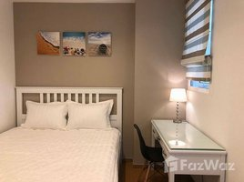 2 Bedrooms Apartment for rent in Ward 2, Ho Chi Minh City Sky Center