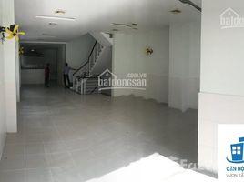 7 Phòng ngủ Nhà mặt tiền cho thuê ở Thống Nhất, Đồng Nai Cho thuê nhà 2 mặt tiền D2D, Võ Thị Sáu, trung tâm thành phố Biên Hòa, LH: Mr Thu +66 (0) 2 508 8780