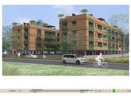 Dholka, गुजरात Plot no 111/1 में 4 बेडरूम अपार्टमेंट बिक्री के लिए