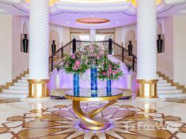 2 Bedrooms Apartment for sale in , Ras Al-Khaimah Marjan Island Resort and Spa