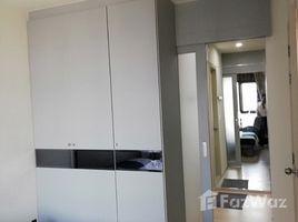 2 Bedrooms Condo for sale in Bang Kapi, Bangkok Life Asoke
