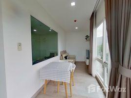 1 Bedroom Condo for sale in Chang Phueak, Chiang Mai Hinoki Condo Chiangmai