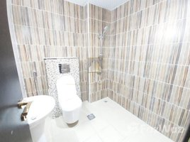 3 Bedrooms Apartment for sale in , Dubai Jumeirah Village Circle