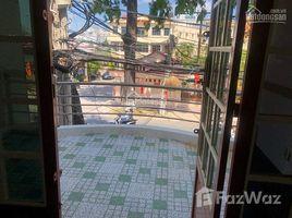 芹苴市 An Hoi Bán nhà 2 mặt tiền đường Nguyễn Trãi đoạn thời trang, giá 16 tỷ 开间 屋 售