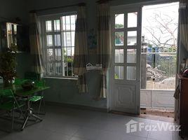慶和省 Vinh Ngoc Bán nhà thôn Ngọc Hội - Vĩnh Ngọc - Nha Trang. DT 97m2, LH +66 (0) 2 508 8780 Tiến 2 卧室 屋 售