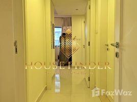 Квартира, 2 спальни на продажу в Tan Phu, Хошимин The Signature