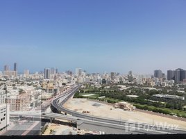 2 Bedrooms Apartment for sale in , Ajman City Tower