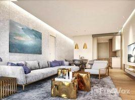 1 Bedroom Condo for sale in Lumphini, Bangkok Muniq Langsuan