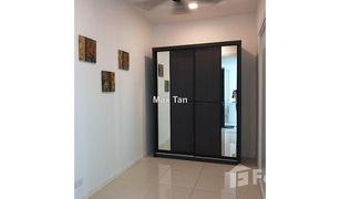 1 Bedroom Apartment for sale in Sungai Buloh, Selangor Tropicana