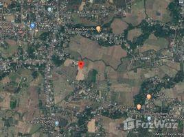 N/A Property for sale in Khon San, Chaiyaphum Beautiful land in Kornsarn, Chaiyaphum