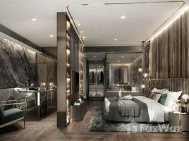 2 Bedrooms Condo for sale in Khlong Tan Nuea, Bangkok Walden Thonglor 8