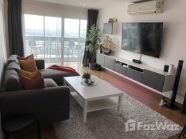 2 Bedrooms Property for sale in Bang Na, Bangkok Bangna Residence