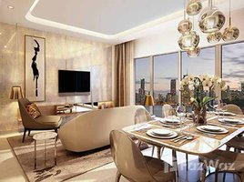 3 Bedrooms Condo for sale in An Phu, Ho Chi Minh City Masteri Lumiere Riverside