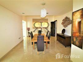 6 Bedrooms Villa for sale in Acacia Avenues, Dubai Decora Villas