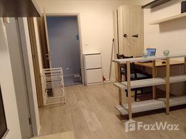 2 ห้องนอน คอนโด ขาย ใน บางจาก, กรุงเทพมหานคร เอลิโอ เดล เรย์
